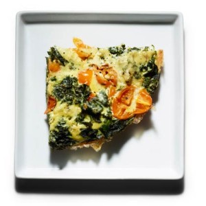 braised-kale-frittata-XL