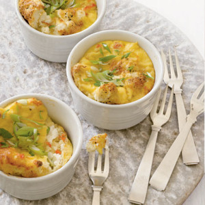 mini-salmon-Frittata-hl-1854045-X